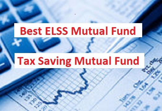 Best ELSS Mutual Fund