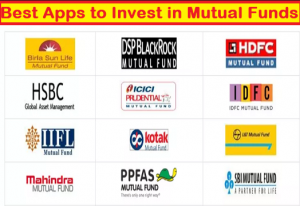 Best 5 Retirement Mutual Funds 2019: Top Investment Planning for