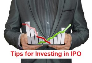 IPO Investing Tips